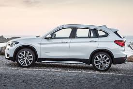 bmw of south albany vehicles used 2016 bmw x1 for sale pricing u0026 features edmunds