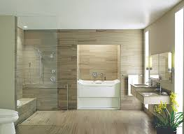 2015 Award Winning Bathroom Designs Live Better Very by The Aging In Place Bathroom Consumer Reports
