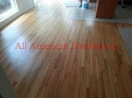 Laminate Floor Water San Diego Hardwood Floor Refinishing 858 699 0072 Fully Licensed
