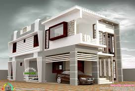 kerala home design contact number 2794 square feet modern home plan kerala home design bloglovin u0027