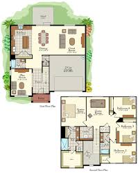 av homes waterview lowrey 1112453 kissimmee fl new home for
