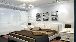 decorate your home online create a bedroom online design and decorating your own design your