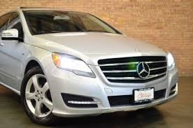 mercedes r350 bluetec for sale 2011 mercedes r class r350 bluetec navi backup rear