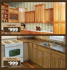kitchen appealing affordable kitchen cabinets online used kitchen