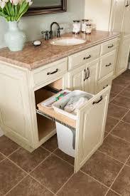 8 best maple cabinets images on pinterest kitchen kitchen ideas