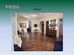 sheoga hardwood flooring paneling