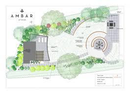collection garden design layouts photos free home designs photos