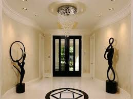 Entryway Chandeliers Chandelier Chandelier For Entryway With Brilliant Stylish Light