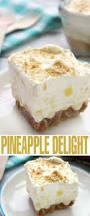 best 25 pineapple delight ideas on pinterest pineapple recipes