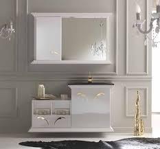 bathroom mirror designs high end bathroom mirrors contemporary adjustable vanity mirror