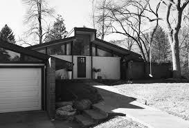 Mcm Home Mid Century Re Modern Hmh Architecture Interiors Boulder Co