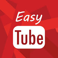 6 best apps that make youtube video download easy fromdev