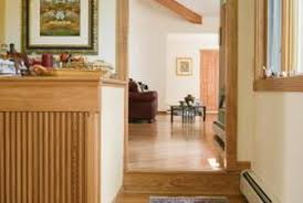 painting door frames how to use different colors for an interior door and frame home
