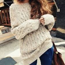 baggy sweaters 31 best big comfy sweaters images on big comfy