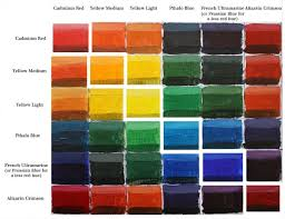 56 best color mixing images on pinterest color mixing colors