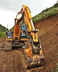 faq u0027s excavator safety training