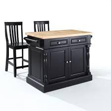 kitchen furniture contemporary stone countertops inexpensive