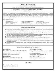Modaoxus Seductive How To Write A Resume Outline Seangarrette Co     Impression Photo Gallery