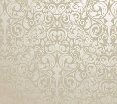 Wallpaper For Bedroom Walls Wallpaper For Bedroom In Bangalore To Your Taste The High Wall