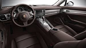 2014 porsche panamera interior new porsche panamera for sale on finance u0026 part exchange
