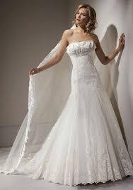 robe de mariã e espagnole robe de mariée pas cher robe de mariage pas cher a ligne de