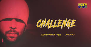 Challenge Roi S Challenge Out Now