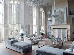 classic livingroom 12 awesome formal traditional classic living room ideas decoholic
