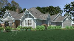 cottage home plan clear creek cottage house plan home plans by archival designs