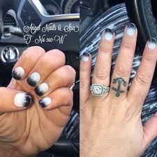angel nails u0026 spa home facebook