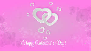 quote for the women s day valentine u0027s day greeting cards pictures animated gifs