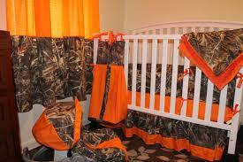 camo crib bedding sets skirt camo crib bedding sets ideas u2013 home