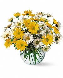 Flower Delivery In Brooklyn New York - brooklyn florist flower delivery by irene u0027s florist