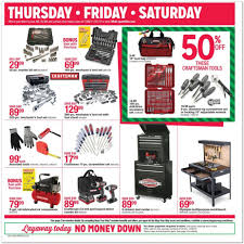 black friday air compressor kmart black friday ads sales and deals 2016 2017 couponshy com