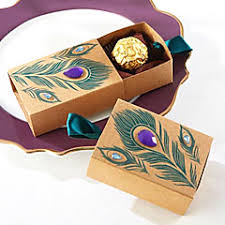 Wedding Favors Box by Cheap Wedding Favors Wedding Favors For 2017