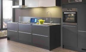 ikea cuisine faktum abstrakt gris ikea cuisine bordeaux top ilot de cuisine avec lave vaisselle