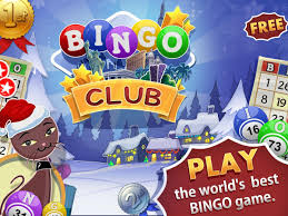 bingo heaven apk bingo club free bingo android apps on play