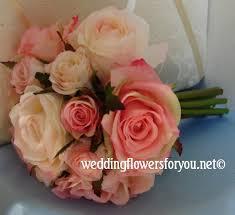 silk wedding bouquets silk wedding bouquets the wedding specialiststhe wedding specialists