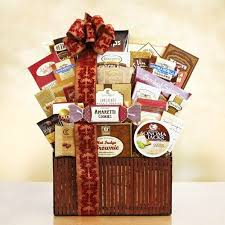 chagne gift baskets 23 best thanksgiving fall gift baskets images on fall