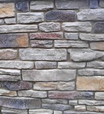 centurion stone supply of griffin ga by blue ridge stone