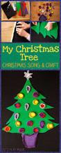 my christmas tree kids u0027 songs for christmas