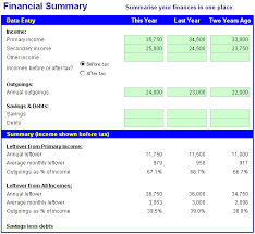 Excel Mortgage Calculator Template Image Of Free Excel Mortgage Calculator Spreadsheet Financial