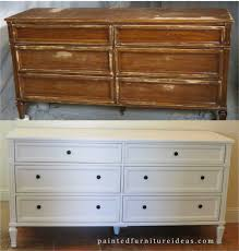 Painted Bedroom Furniture Before And After painted furniture ideas page 67 of 68 painted furniture tips