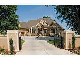 european home design best 25 european house plans ideas on craftsman