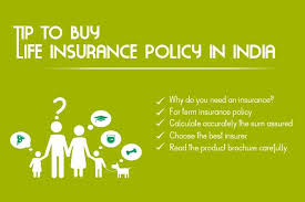 term life insurance quotes india best quote 2018