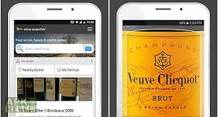 wine for android vivino wine scanner for android free at apk here store