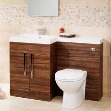 bathroom furniture toilet wash basin storage combination unit bathroom remodeling ideas laundry room combo tiny
