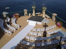 monterey wedding venues monterey plaza hotel spa venue monterey ca weddingwire