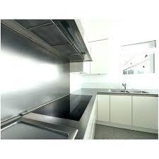plaque inox cuisine castorama plaque en inox cuisine plaque en inox pour cuisine castorama
