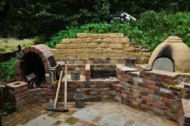 garden kitchen ideas okuti garden kitchen home gardens and
