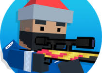 pocket tanks deluxe apk free version pocket tanks deluxe apk v2 3 1 vesion now for android